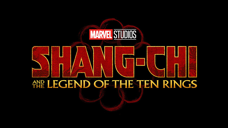 Shang Chi and the Legend of the Ten Rings, Fase 4, Phase 4