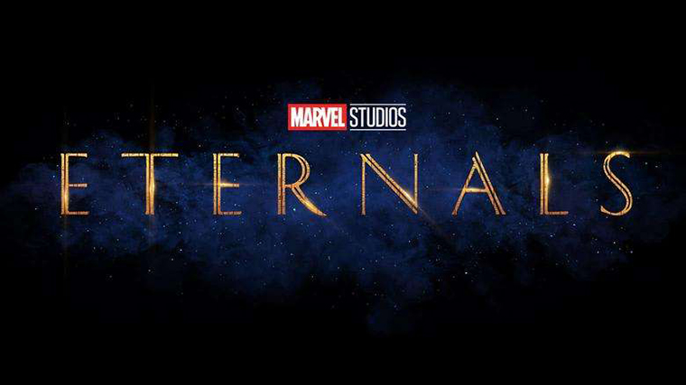 The Eternals, Fase 4, Phase 4