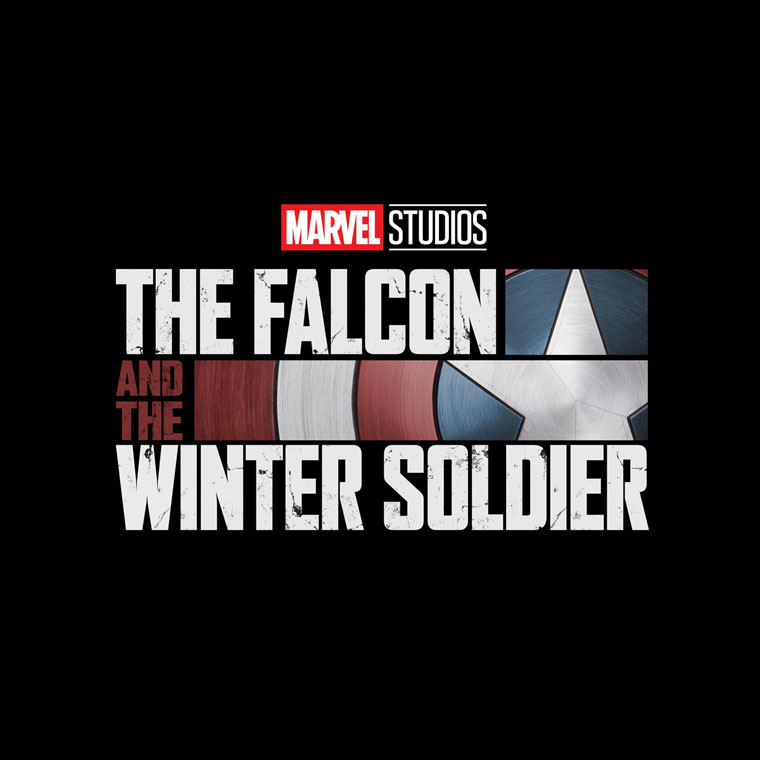 The Falcon and the Winter Soldier, Fase 4, Phase 4