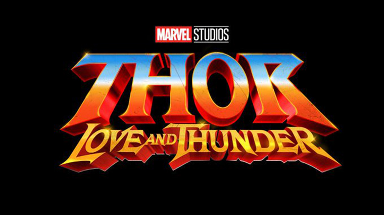 Thor: Love and Thunder, Fase 4, Phase 4