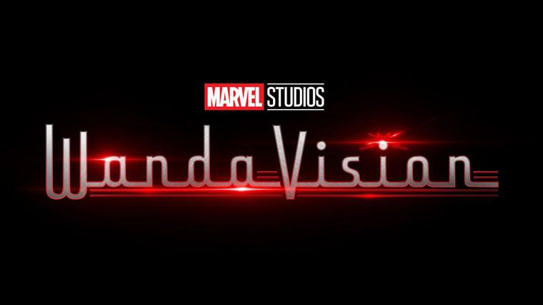WandaVision, Fase 4, Phase 4