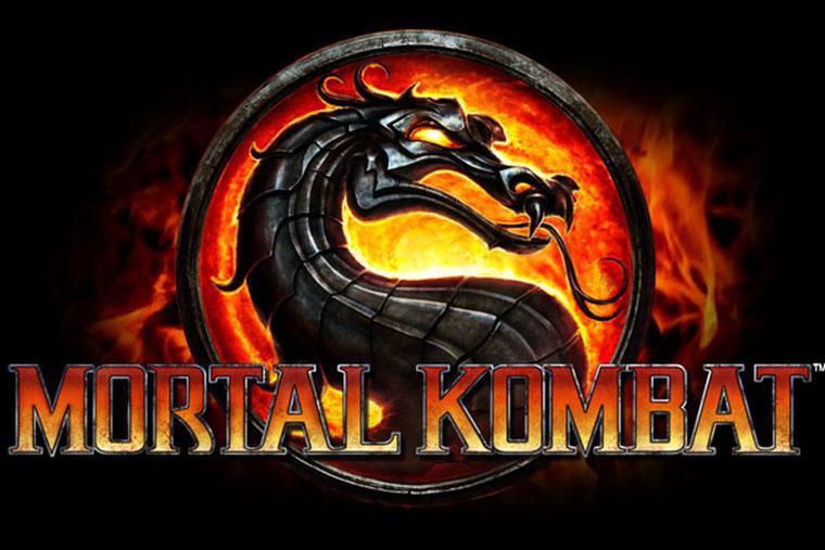 Mortal Kombat, movie