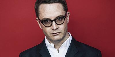 Nicolas Winding Refn dirigirá una serie para HBO
