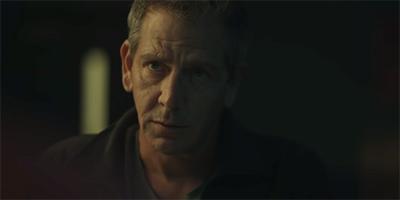The Outsider: teaser subtitulado para la serie de HBO