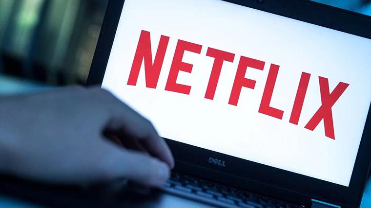Netflix, estrenos, releases, february, febrero