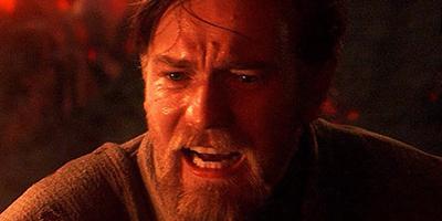 Star Wars: se retrasa la serie de Obi-Wan Kenobi