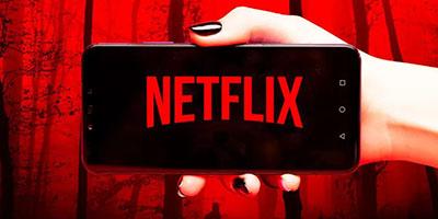 Lo que se viene en Netflix para marzo 2020