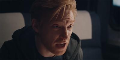 Run: teaser subtitulado para lo nuevo de la creadora de Fleabag