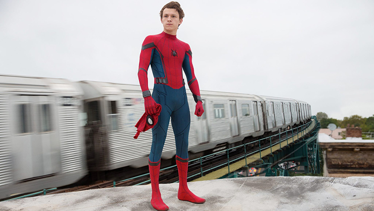 Spider-Man, Roberto Orci