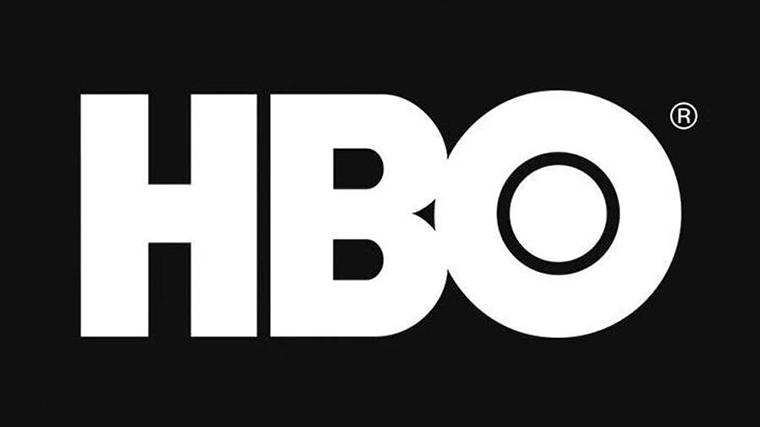 HBO, logo