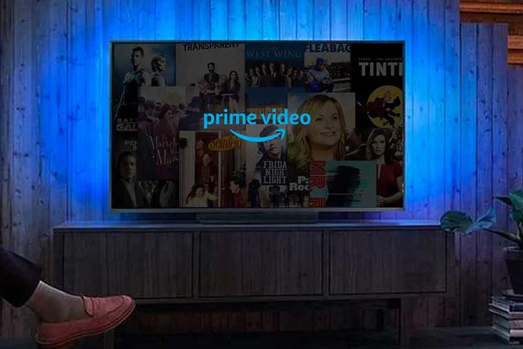 Prime Video Latinoamérica, Amazon, estrenos, agosto, 2020