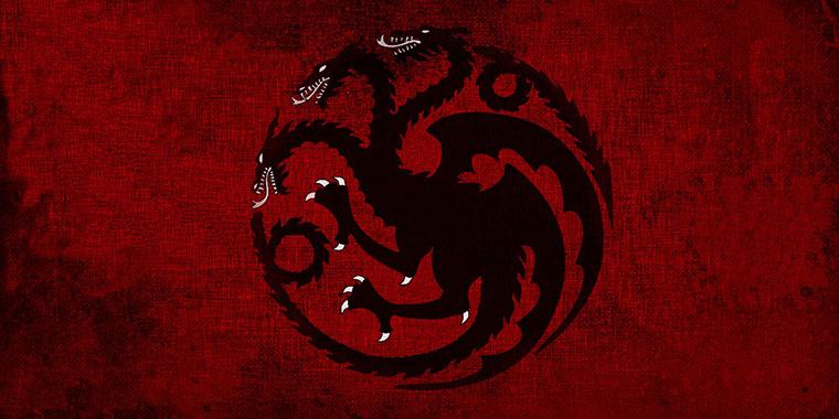 House of the Dragon, Viserys, HBO, Paddy Considine