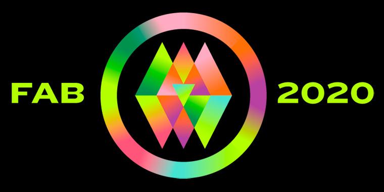 Festival Audiovisual Bariloche, FAB