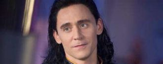 Loki: se conocen detalles de la miniserie