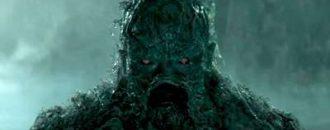 James Wan habló de la cancelación de Swamp Thing