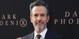 El director de Dark Phoenix habló sobre su fracaso