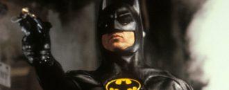 Recordando una leyenda: 30 años del estreno de Batman