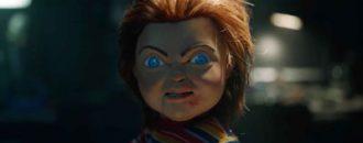 Crítica de Child's Play / Chucky: el muñeco diabólico