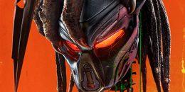 The Predator: el guionista habló del final original