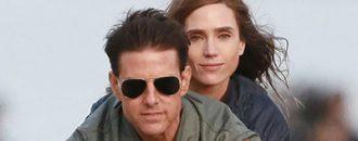 Top Gun: Maverick - primer teaser subtitulado