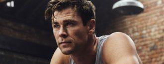 5 películas de Chris Hemsworth fuera del MCU