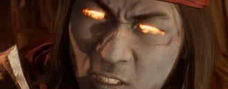 La película de Mortal Kombat ya encontró a su Liu Kang