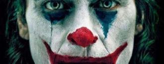 Las 10 películas más esperadas del resto de 2019