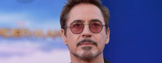 Tony Stark volvería a aparecer en el MCU