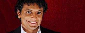 M. Night Shyamalan prepara dos nuevas películas