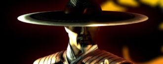 Empezó la producción de la película de Mortal Kombat