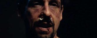 Uncut Gems: teaser para la aclamada película de Adam Sandler