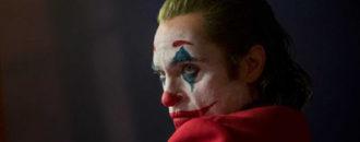 Crítica de Joker / Guasón