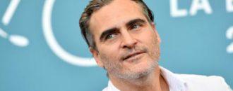 10 grandes actuaciones de Joaquin Phoenix