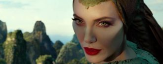Crítica de Maleficent: Mistress of Evil