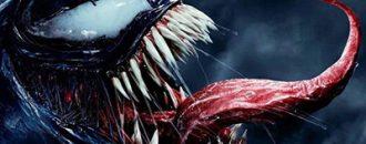 La secuela de Venom ya encontró a su nueva villana